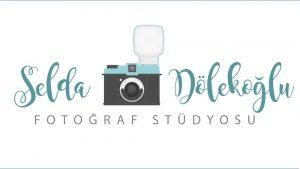 Adana Doğum Fotoğrafçısı, Bebek Fotoğrafçısı, Düğün Fotoğrafçısı